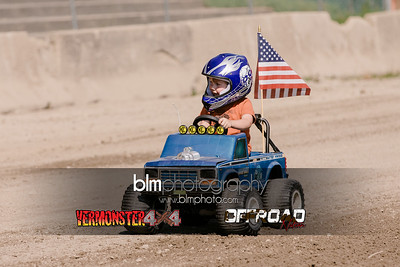 7M4A4521.CR2 Photo by Brie Morrissey ©Rapid Velocity Photo & BLM Photography   Support your photographers and purchase a photo!! Starting at only $5!   More photos & custom merchandise are available for purchase without watermark or view more photos from this event at www.blmphoto.com or contact info@blmphoto.com.  Do Not Download or reproduce photos without written permission.