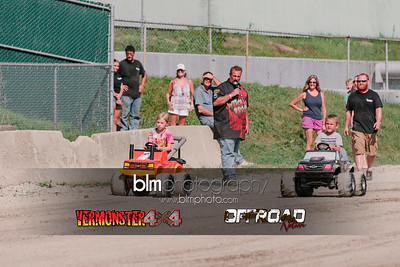 7M4A4503.CR2 Photo by Brie Morrissey ©Rapid Velocity Photo & BLM Photography   Support your photographers and purchase a photo!! Starting at only $5!   More photos & custom merchandise are available for purchase without watermark or view more photos from this event at www.blmphoto.com or contact info@blmphoto.com.  Do Not Download or reproduce photos without written permission.
