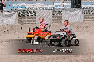 7M4A4511.CR2 Photo by Brie Morrissey ©Rapid Velocity Photo & BLM Photography   Support your photographers and purchase a photo!! Starting at only $5!   More photos & custom merchandise are available for purchase without watermark or view more photos from this event at www.blmphoto.com or contact info@blmphoto.com.  Do Not Download or reproduce photos without written permission.