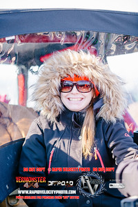 Vermonster-4x4_Snowbog-8250_02-18-17  by Brie Morrissey   ©Rapid Velocity Photo & BLM Photography 2017