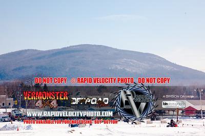 Vermonster-4x4_Snowbog-2091_02-18-17 photo by Josh Mazerolle   ©Rapid Velocity Photo & BLM Photography 2017