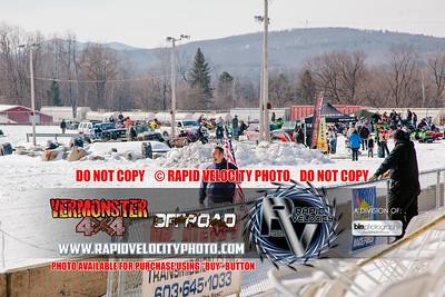Vermonster-4x4_Snowbog-2092_02-18-17 photo by Josh Mazerolle   ©Rapid Velocity Photo & BLM Photography 2017