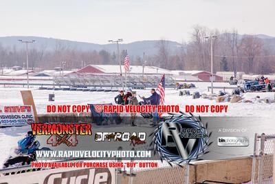 Vermonster-4x4_Snowbog-2095_02-18-17 photo by Josh Mazerolle   ©Rapid Velocity Photo & BLM Photography 2017