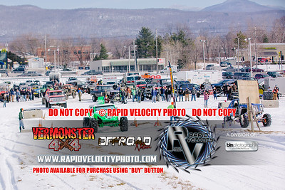 Vermonster-4x4_Snowbog-8351_02-18-17  by Brie Morrissey   ©Rapid Velocity Photo & BLM Photography 2017