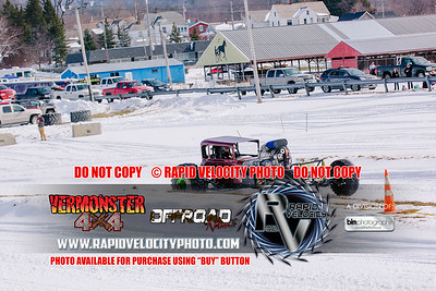 Vermonster-4x4_Snowbog-8371_02-18-17  by Brie Morrissey   ©Rapid Velocity Photo & BLM Photography 2017