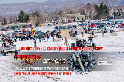 Vermonster-4x4_Snowbog-8368_02-18-17  by Brie Morrissey   ©Rapid Velocity Photo & BLM Photography 2017