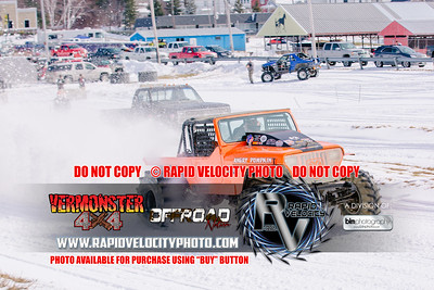 Vermonster-4x4_Snowbog-8385_02-18-17  by Brie Morrissey   ©Rapid Velocity Photo & BLM Photography 2017