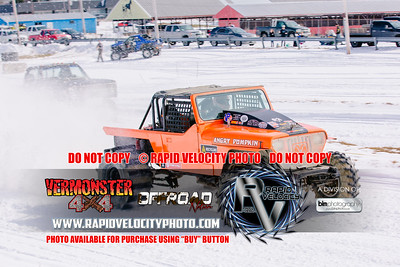 Vermonster-4x4_Snowbog-8386_02-18-17  by Brie Morrissey   ©Rapid Velocity Photo & BLM Photography 2017