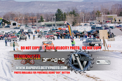 Vermonster-4x4_Snowbog-8378_02-18-17  by Brie Morrissey   ©Rapid Velocity Photo & BLM Photography 2017