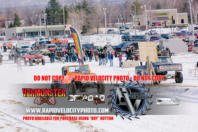Vermonster-4x4_Snowbog-8380_02-18-17  by Brie Morrissey   ©Rapid Velocity Photo & BLM Photography 2017