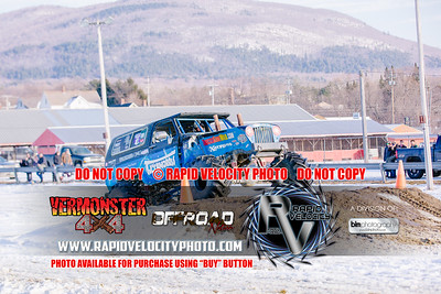 Vermonster-4x4_Snowbog-9708_02-18-17  by Brie Morrissey   ©Rapid Velocity Photo & BLM Photography 2017