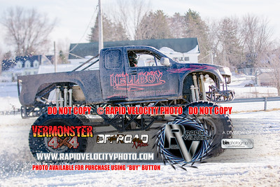 Vermonster-4x4_Snowbog-9741_02-18-17  by Brie Morrissey   ©Rapid Velocity Photo & BLM Photography 2017