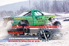 Vermonster-4x4_Snowbog-9768_02-18-17  by Brie Morrissey <br /> <br /> ©Rapid Velocity Photo & BLM Photography 2017