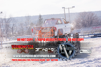 Vermonster-4x4_Snowbog-9723_02-18-17  by Brie Morrissey   ©Rapid Velocity Photo & BLM Photography 2017
