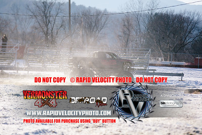 Vermonster-4x4_Snowbog-9744_02-18-17  by Brie Morrissey   ©Rapid Velocity Photo & BLM Photography 2017