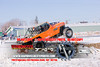 Vermonster-4x4_Snowbog-9840_02-18-17  by Brie Morrissey <br /> <br /> ©Rapid Velocity Photo & BLM Photography 2017