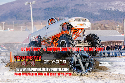 Vermonster-4x4_Snowbog-9717_02-18-17  by Brie Morrissey   ©Rapid Velocity Photo & BLM Photography 2017