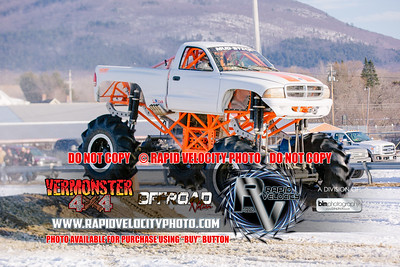 Vermonster-4x4_Snowbog-9719_02-18-17  by Brie Morrissey   ©Rapid Velocity Photo & BLM Photography 2017