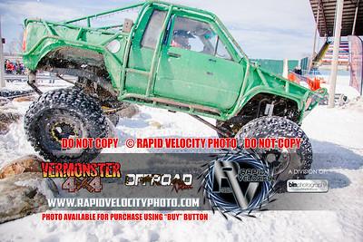 Vermonster-4x4_Snowbog-2163_02-18-17 photo by Josh Mazerolle   ©Rapid Velocity Photo & BLM Photography 2017