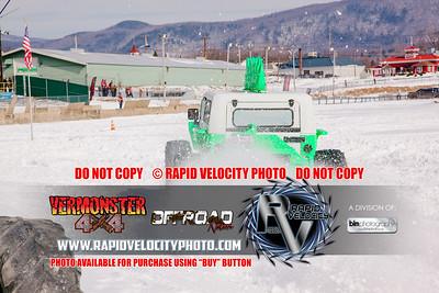 Vermonster-4x4_Snowbog-2169_02-18-17 photo by Josh Mazerolle   ©Rapid Velocity Photo & BLM Photography 2017