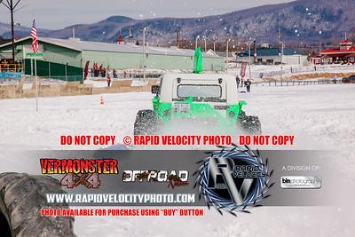 Vermonster-4x4_Snowbog-2170_02-18-17 photo by Josh Mazerolle   ©Rapid Velocity Photo & BLM Photography 2017