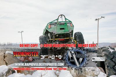 Vermonster-4x4_Snowbog-2142_02-18-17 photo by Josh Mazerolle   ©Rapid Velocity Photo & BLM Photography 2017