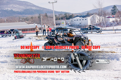 Vermonster-4x4_Snowbog-8764_02-18-17  by Brie Morrissey   ©Rapid Velocity Photo & BLM Photography 2017