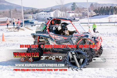 Vermonster-4x4_Snowbog-8772_02-18-17  by Brie Morrissey   ©Rapid Velocity Photo & BLM Photography 2017