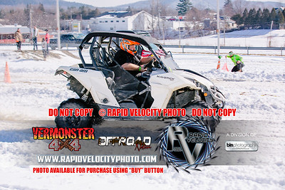 Vermonster-4x4_Snowbog-8761_02-18-17  by Brie Morrissey   ©Rapid Velocity Photo & BLM Photography 2017