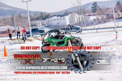 Vermonster-4x4_Snowbog-8757_02-18-17  by Brie Morrissey   ©Rapid Velocity Photo & BLM Photography 2017