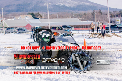 Vermonster-4x4_Snowbog-8779_02-18-17  by Brie Morrissey   ©Rapid Velocity Photo & BLM Photography 2017