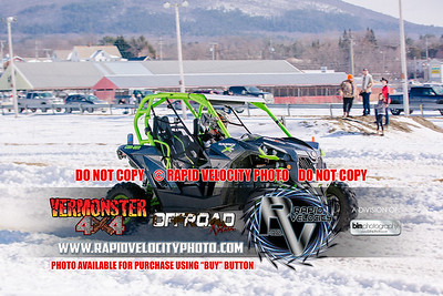 Vermonster-4x4_Snowbog-8749_02-18-17  by Brie Morrissey   ©Rapid Velocity Photo & BLM Photography 2017
