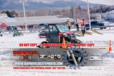 Vermonster-4x4_Snowbog-8760_02-18-17  by Brie Morrissey   ©Rapid Velocity Photo & BLM Photography 2017