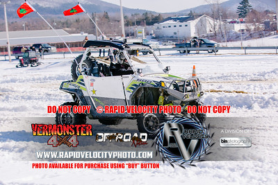 Vermonster-4x4_Snowbog-8766_02-18-17  by Brie Morrissey   ©Rapid Velocity Photo & BLM Photography 2017