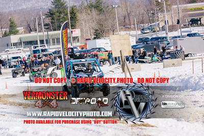Vermonster-4x4_Snowbog-8773_02-18-17  by Brie Morrissey   ©Rapid Velocity Photo & BLM Photography 2017