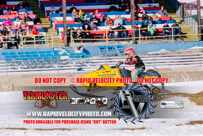 Vermonster-4x4_Snowbog-8811_02-18-17  by Brie Morrissey   ©Rapid Velocity Photo & BLM Photography 2017