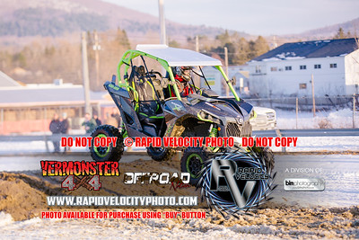 Vermonster-4x4_Snowbog-0507_02-18-17  by Brie Morrissey   ©Rapid Velocity Photo & BLM Photography 2017