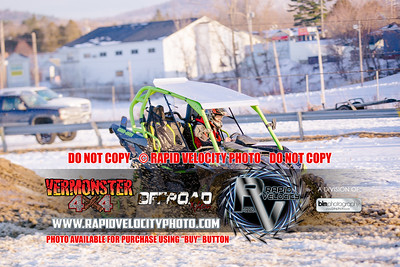 Vermonster-4x4_Snowbog-0509_02-18-17  by Brie Morrissey   ©Rapid Velocity Photo & BLM Photography 2017