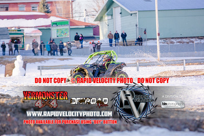 Vermonster-4x4_Snowbog-0530_02-18-17  by Brie Morrissey   ©Rapid Velocity Photo & BLM Photography 2017