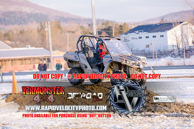 Vermonster-4x4_Snowbog-0534_02-18-17  by Brie Morrissey   ©Rapid Velocity Photo & BLM Photography 2017