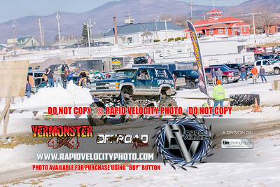Vermonster-4x4_Snowbog-8885_02-18-17  by Brie Morrissey   ©Rapid Velocity Photo & BLM Photography 2017