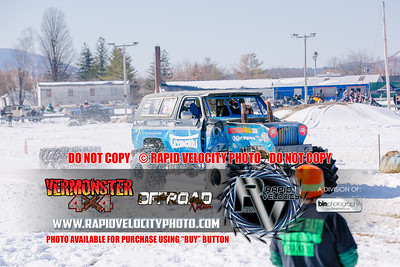 Vermonster-4x4_Snowbog-8875_02-18-17  by Brie Morrissey   ©Rapid Velocity Photo & BLM Photography 2017