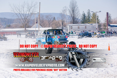 Vermonster-4x4_Snowbog-8873_02-18-17  by Brie Morrissey   ©Rapid Velocity Photo & BLM Photography 2017