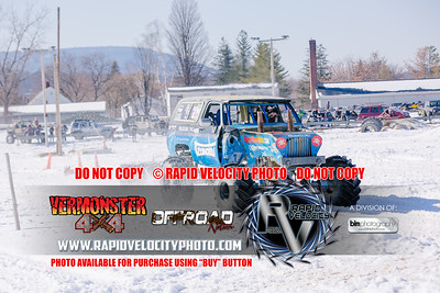 Vermonster-4x4_Snowbog-8874_02-18-17  by Brie Morrissey   ©Rapid Velocity Photo & BLM Photography 2017