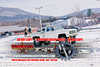 Vermonster-4x4_Snowbog-8738_02-18-17  by Brie Morrissey <br /> <br /> ©Rapid Velocity Photo & BLM Photography 2017