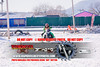 Vermonster-4x4_Snowbog-9523_02-18-17  by Brie Morrissey <br /> <br /> ©Rapid Velocity Photo & BLM Photography 2017