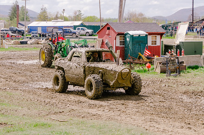 Vermonster-4x4_Spring-Mud-Fling__20170506_1955.NEF Photo by Ashley Croteau ©Rapid Velocity Photo & BLM Photography   Support your photographers and purchase a photo!! Starting at only $5!   More photos & custom merchandise are available for purchase without watermark or view more photos from this event at www.blmphoto.com or contact info@blmphoto.com.  Do Not Download or reproduce photos without written permission.