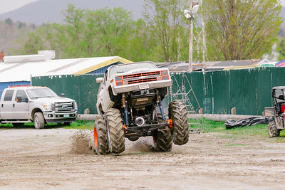 Vermonster-4x4_Spring-Mud-Fling__20170506_5682.CR2 Photo by Brie Morrissey ©Rapid Velocity Photo & BLM Photography   Support your photographers and purchase a photo!! Starting at only $5!   More photos & custom merchandise are available for purchase without watermark or view more photos from this event at www.blmphoto.com or contact info@blmphoto.com.  Do Not Download or reproduce photos without written permission.
