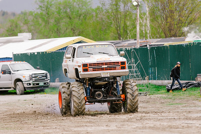 Vermonster-4x4_Spring-Mud-Fling__20170506_5694.CR2 Photo by Brie Morrissey ©Rapid Velocity Photo & BLM Photography   Support your photographers and purchase a photo!! Starting at only $5!   More photos & custom merchandise are available for purchase without watermark or view more photos from this event at www.blmphoto.com or contact info@blmphoto.com.  Do Not Download or reproduce photos without written permission.