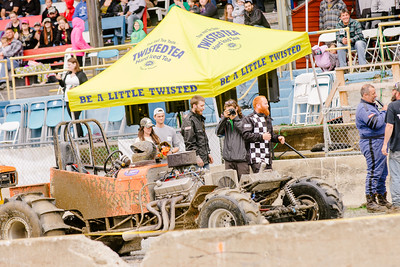 Vermonster-4x4_Spring-Mud-Fling__20170506_5635.CR2 Photo by Brie Morrissey ©Rapid Velocity Photo & BLM Photography   Support your photographers and purchase a photo!! Starting at only $5!   More photos & custom merchandise are available for purchase without watermark or view more photos from this event at www.blmphoto.com or contact info@blmphoto.com.  Do Not Download or reproduce photos without written permission.